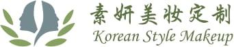 creative-logo-design_ws_1449670057