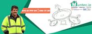 creative-logo-design_ws_1449679372