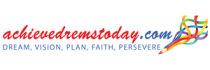 creative-logo-design_ws_1449685516