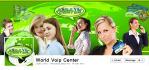 web-banner-design-header_ws_1403235352