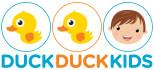 creative-logo-design_ws_1449739657