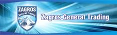 banner-advertising_ws_1449743813