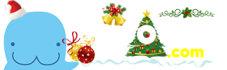 creative-logo-design_ws_1449749771