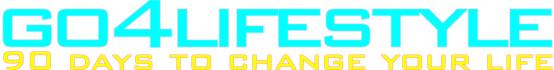 creative-logo-design_ws_1403343190