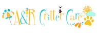 creative-logo-design_ws_1449788112
