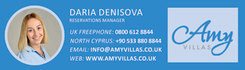 branding-services_ws_1449790774