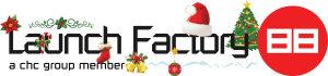 creative-logo-design_ws_1449866559