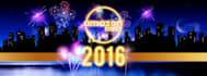 creative-logo-design_ws_1449885619