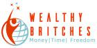creative-logo-design_ws_1449893608