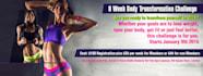 banner-ads_ws_1449914606