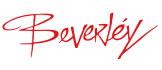 creative-logo-design_ws_1403564298