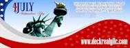 web-banner-design-header_ws_1403586347