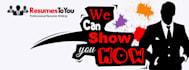 web-banner-design-header_ws_1403610212