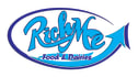 creative-logo-design_ws_1357965861