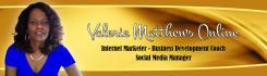 social-media-design_ws_1450106263