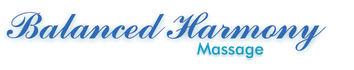 creative-logo-design_ws_1450114472