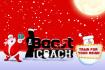creative-logo-design_ws_1450119618