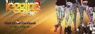 creative-logo-design_ws_1450142584