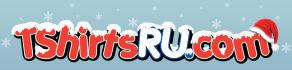 creative-logo-design_ws_1450190680
