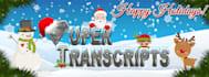 creative-logo-design_ws_1450222813