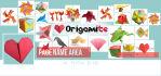 web-banner-design-header_ws_1403940188