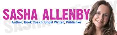web-banner-design-header_ws_1403954185
