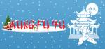 creative-logo-design_ws_1450254312