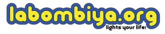creative-logo-design_ws_1403975869