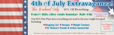 web-banner-design-header_ws_1403987611