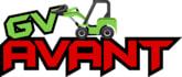 creative-logo-design_ws_1450383628