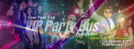 banner-ads_ws_1450390653