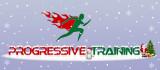 creative-logo-design_ws_1450411375