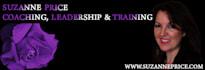 banner-ads_ws_1450418405