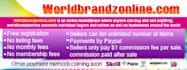 web-banner-design-header_ws_1404228933