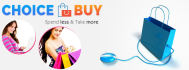 social-media-design_ws_1450421875