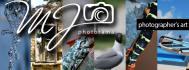 creative-logo-design_ws_1404234496