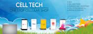 web-banner-design-header_ws_1404239608