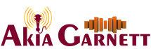 creative-logo-design_ws_1450452045