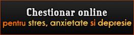 web-banner-design-header_ws_1404317037