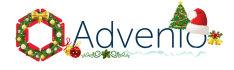 creative-logo-design_ws_1450503795