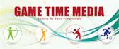 social-media-design_ws_1450508849
