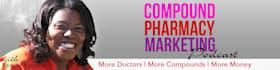 web-banner-design-header_ws_1404332550