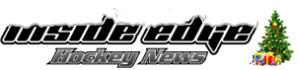 creative-logo-design_ws_1450528564