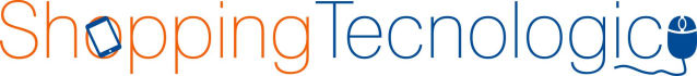 creative-logo-design_ws_1450544683