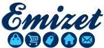 creative-logo-design_ws_1450561942