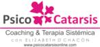 creative-logo-design_ws_1450601304