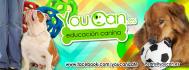 social-media-design_ws_1450643109