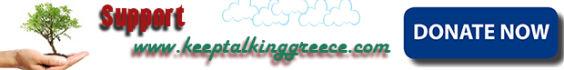 banner-ads_ws_1450647046