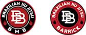 creative-logo-design_ws_1450685658