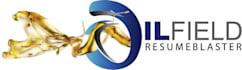 creative-logo-design_ws_1450712321